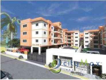 apartamento-en-venta-en-santo-domingo-oriental-rep.-dominicana-3-405