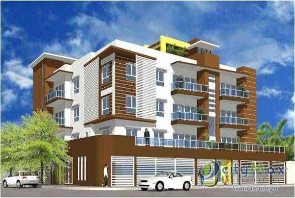 apartamento-en-venta-en-sector-dominicanos-ausentes-santo-domingo-republica-dominicana-2-913