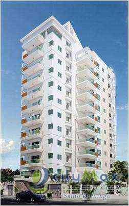 apartamento-en-venta-en-sector-naco-santo-domingo-republica-dominicana-6-476