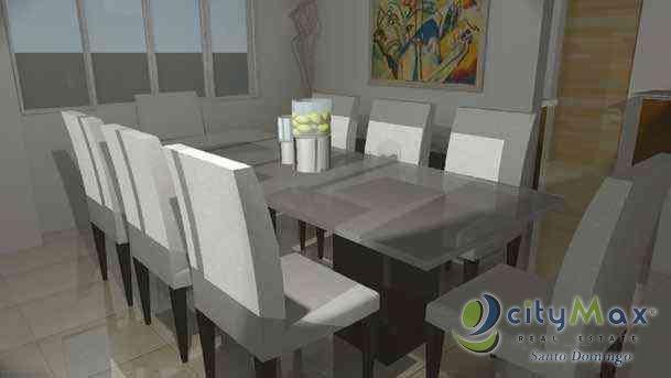apartamento-en-venta-en-urbanizacion-renacimiento-santo-domingo-7-522