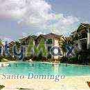 apartamento-en-venta-o-renta-en-bavaro-punta-cana-republica-dominicana-1-252