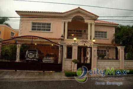casa-en-venta-en-arroyo-hondo-iii-santo-domingo-16-1851