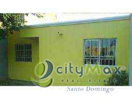 casa-en-venta-en-autopista-duarte-republica-dominicana-1-843