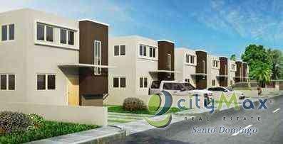 casa-en-venta-en-avenida-jacobo-majluta-santo-domingo-norte-4-760