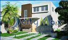 casa--en-venta-en-avenida-jacobo-majluta-santo-domingo-norte-republica-dominicana-3-759