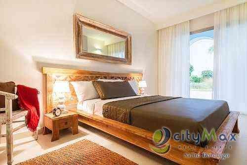 casa-en-venta-en-bavaro-punta-cana-republica-dominicana-36-821