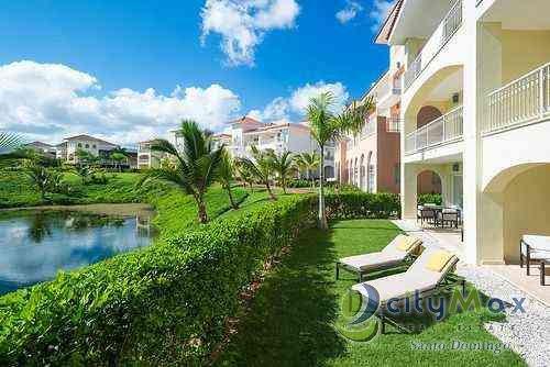 casa-en-venta-en-bavaro-punta-cana-republica-dominicana-32-822