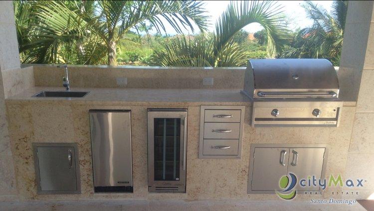 casa--en-venta-en-casa-de-campo-la-romana-17-2046