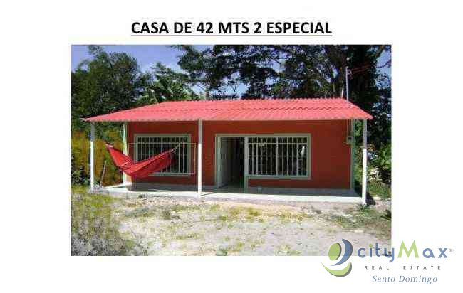 casa-en-venta-en-hato-nuevo-santo-domingo-republica-dominicana-1-840