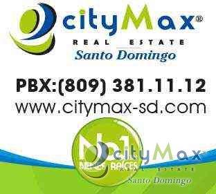 casa-en-venta-en-higuey-republica-dominicana-1-693