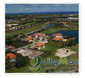 casa-en-venta-en-palma-real-villas-bavaro-republica-dominicana-1-190