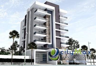 amplio-pent-house-en-venta-en-urbanizacion-real-santo-domingo-6-675