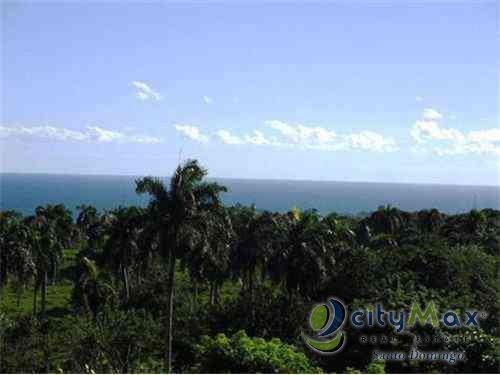 hermoso-terreno-en-venta-en-la-catalina-de-cabrera-nagua-republica-dominicana-1-623
