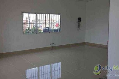 LOCAL COMERCIAL EN ALQUILER EN BELLA VISTA