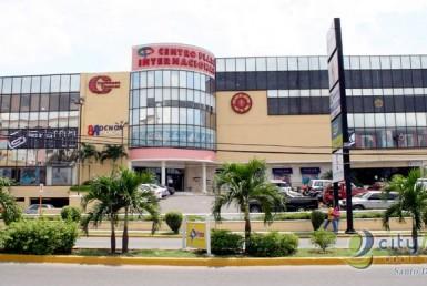 LOCAL COMERCIAL EN VENTA EN LOS JARDINES METROPOLITANOS SANTIAGO DE LOS CABALLEROS