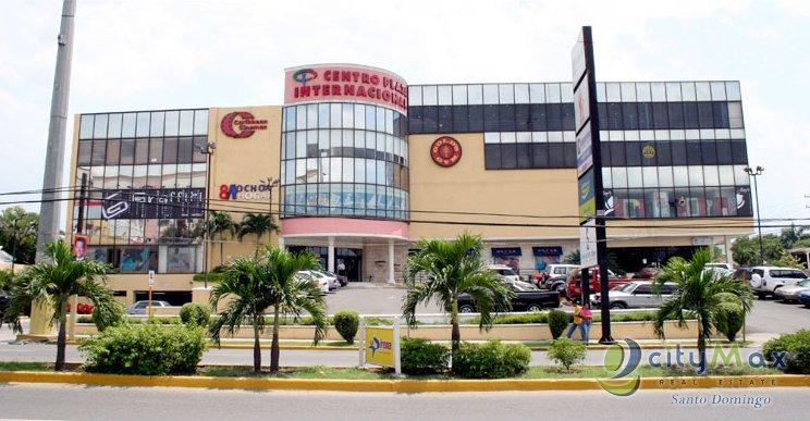 local-comercial-en-venta-en-los-jardines-metropolitanos-santiago-de-los-caballeros-5-1363