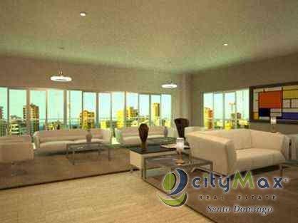 lujoso-apartamento-con-terraza-en-venta-en-naco-santo-domingo-5-241