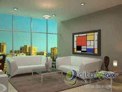 lujoso-y-amplio-penthouse-en-venta-o-renta-en-naco-santo-domingo-5-247
