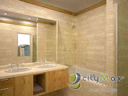 lujoso-y-moderno-apartamento-en-venta-en-naco-santo-domingo-r.d.-5-243