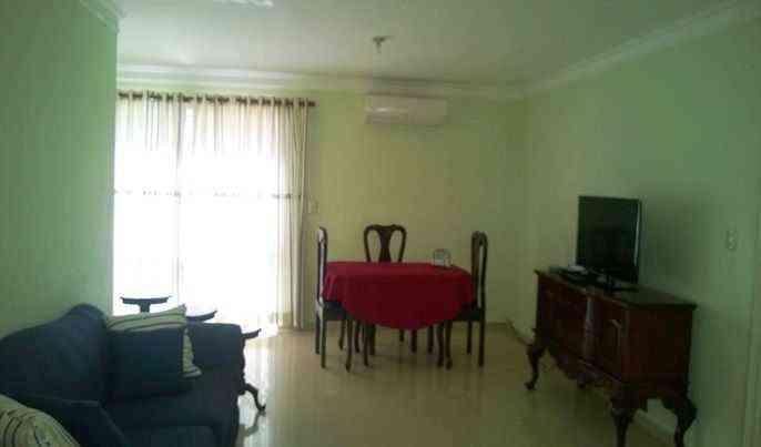 pent-house-en-venta-en-la-avenida-independencia-10-2143