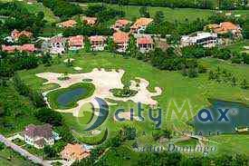 TERRENO EN VENTA EN EXCLUSIVO METRO COUNTRY CLUB