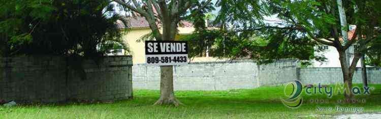 terreno-en-venta--en-las-americas-santo-domingo-republica-dominicana-1-776