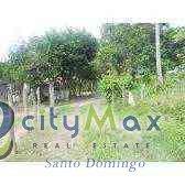 terreno-en-venta-en-san-cristobal-republica-dominicana-1-685