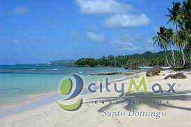 TERRENO EN VENTA SAMANA REPUBLICA DOMINICANA