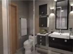 apartamento-en-venta-en-bella-vista-santo-domingo-republica-dominicana-1-1104.jpg