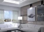 apartamento-en-venta-en-bella-vista-santo-domingo-republica-dominicana-10-1104.jpg