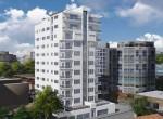 apartamento-en-venta-en-bella-vista-santo-domingo-republica-dominicana-4-1104.jpg