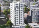 apartamento-en-venta-en-bella-vista-santo-domingo-republica-dominicana-7-1104.jpg