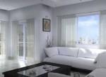 apartamento-en-venta-en-bella-vista-santo-domingo-republica-dominicana-8-1104.jpg