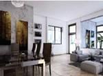 apartamento-en-venta-en-evaristo-morales-1-1494.jpg