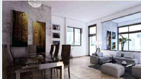 apartamento-en-venta-en-evaristo-morales-5-1495.jpg