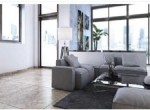 apartamento-en-venta-en-evaristo-morales-4-1495.jpg