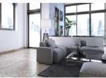 apartamento-en-venta-en-evaristo-morales-5-1494.jpg