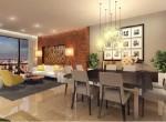 apartamento-en-venta-en-piantini-santo-domingo-republica-dominicana-1-1214.jpg