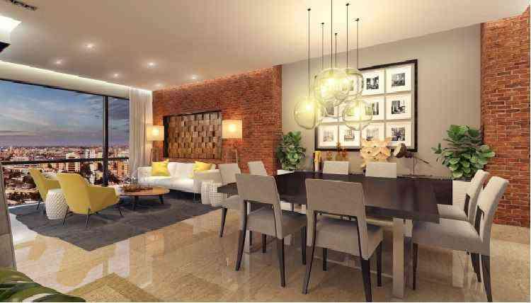 apartamento-en-venta-en-piantini-santo-domingo-republica-dominicana-7-1214.jpg