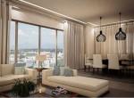apartamento-en-venta-piantini-santo-domingo-republica-dominicana-7-1120.jpg