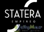 TORRE STATERA EMPERIO