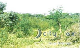 CityMax Vende solar en Colonia De Los Doctores