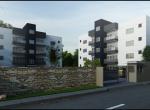 apartamento-en-venta-en-avenida-jacobo-majluta-santo-domingo-norte-2-757