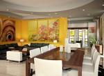 apartamento-en-venta-en-el-ensanche-serralles-santo-domingo-republica-dominicana-2-993