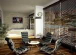 apartamento-en-venta-en-el-ensanche-serralles-santo-domingo-republica-dominicana-4-993