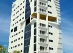 apartamento-en-venta-en-el-ensanche-serralles-santo-domingo-republica-dominicana-5-993