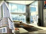 apartamento-en-venta-en-piantini-santo-domingo-republica-dominicana-5-1606