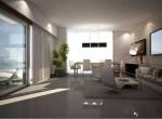 apartamento-en-venta-en-serralles-santo-domingo-2-1708