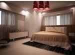 apartamento-en-venta-en-serralles-santo-domingo-3-1708