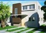 casa-en-venta-en-avenida-jacobo-majluta-santo-domingo-norte-republica-dominicana-2-761